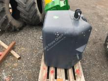 losse onderdelen nc 1.000 Kg
