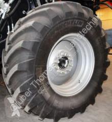 náhradné diely Michelin 2 Stück 480/80 R 26 IND