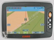 części zamienne Claas Lenksystem GPS Pilot S10 RTK NET