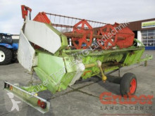 reservedele Claas 4,50 m
