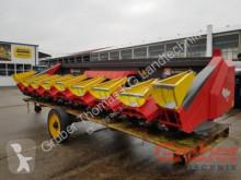 pièces détachées nc Corn Champion 800