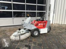 ricambio nc Spaltenschieber Cleanmeleon CM 2 Honda GXV 340