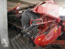 Geringhoff spare parts