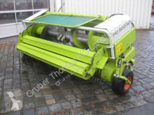 Claas PU 300 HD spare parts