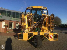 New Holland MAISVORSATZ 900S FI