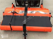 Pièces détachées nc Kehrmaschine 220cm Kehrbürste Bürste Traktor Radlader Stapler NEU neuve