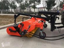 Pièces détachées nc Kehrmaschine 200cm Kehrbürste Bürste Traktor Radlader Stapler NEU neuve