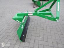 Repuestos nc GB4 120cm Planierschild Wegehobel Erdhobel 180 200cm NEU nuevo