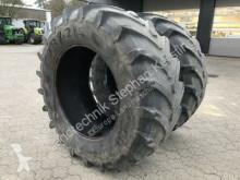 repuestos Pirelli TM 900 710/70 R42