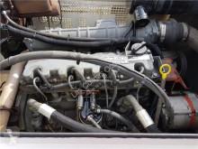 Deutz Moteur F 4M 1011 F pour tracteur -FAHR Pièces tracteur occasion
