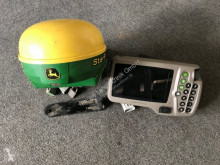 repuestos John Deere Komponenten SF3000 + GS1800