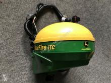 repuestos John Deere GPS- Empfänger Star Fire ITC