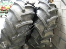 ricambio Goodyear DT820 wielen (13231)