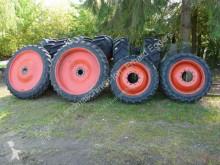 Kleber 270/95R48 & 270/95R3 spare parts