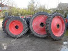 Kleber 300/95 R46-320/85 R3 spare parts