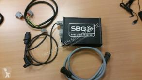 pièces détachées nc smartswitchbox