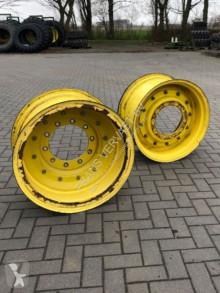 Repuestos Neumáticos nc 15-28