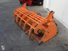 Traktör parçaları nc KOCK Greifschaufel 2,00 m
