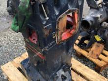 Losse onderdelen Deutz-Fahr DX 90 Getriebegehäus tweedehands