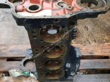 Losse onderdelen Deutz-Fahr Deutz Motorblock F4L tweedehands