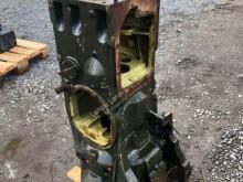 Losse onderdelen Deutz-Fahr Getriebegehäuse tweedehands