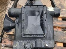 Losse onderdelen Deutz-Fahr Hydraulikblock tweedehands