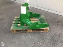 John Deere Anbauteile Ricambi trattore usato