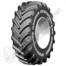 náhradné diely Michelin 650/75R30 AXIOBIB *Neu*