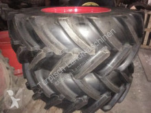 pièces détachées Michelin Michelin 650/75R38 für Fendt 724