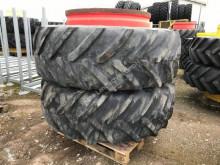 pièces détachées Michelin 540/65 R38 an 38