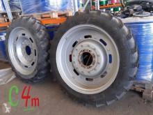 Repuestos Neumáticos BKT ROUE ETROITE
