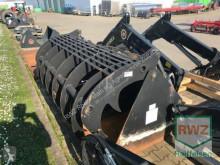 Repuestos Bressel und Lade Typ XL 2400 usado