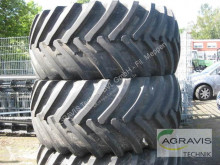 Alliance 30.5LR32 178A8 TL used Tyres