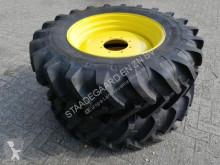 Michelin 380/85R30