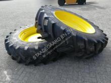 Michelin 480/80R42