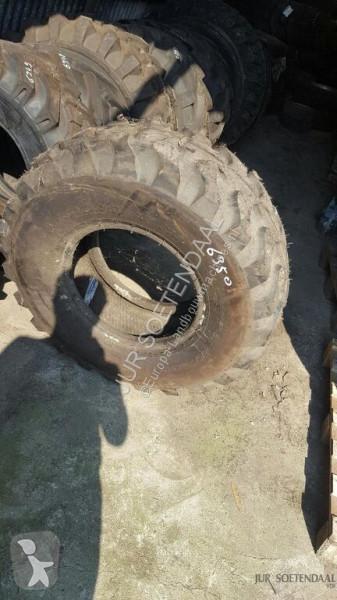View images Dunlop  spare parts