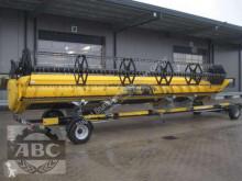 pièces détachées New Holland 760CG 9.15M/30FT VF