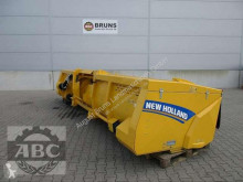 New Holland DSW-NH spare parts