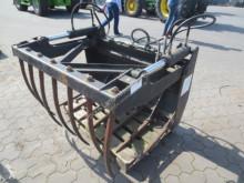 Bressel und Lade 1,2 spare parts