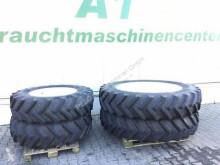 nc 380/90 R46 + 380/85