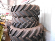 Repuestos Michelin 440/65 R 28 + 540/65 R 38