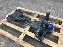 Fendt K80 Festeinbau unten spare parts