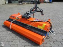 Yedek parçalar Tuchel Eco 230 yeni