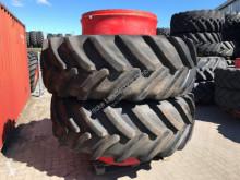 Michelin 710/75 R42 an 42