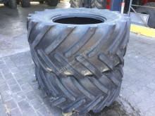 Michelin 2x 650/65 R28