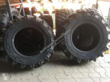 náhradné diely Trelleborg 2 Reifen