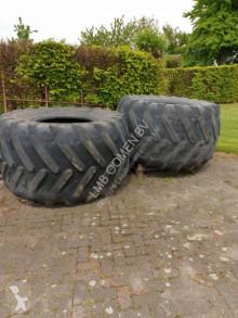 Michelin 1050/50R32