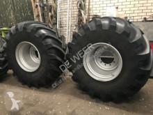 Michelin megaxbib 750/65R26 big m
