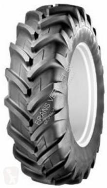 Opony używana Michelin 520/85r38