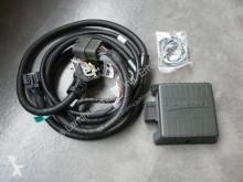 náhradné diely nc Leistungsbox MF 7400